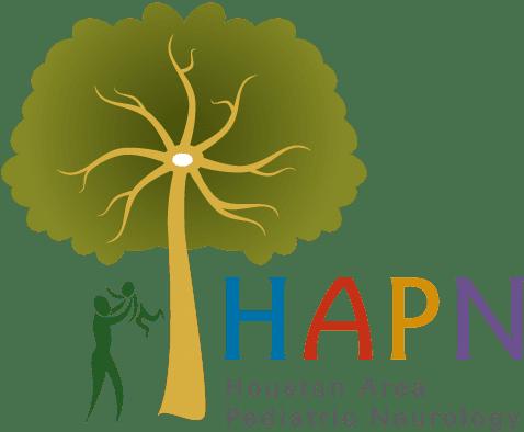 HAPN logo